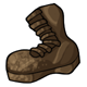 clothing_archaeologistboots.png