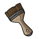 clothing_archaeologistbrush.png
