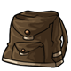 clothing_archaeologistpack.png