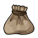 clothing_archaeologistpouch.png