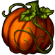 clothing_pumpkinpatchhead.png