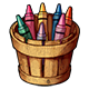 collectable_crayons.png