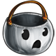 collectable_ghostbag.png