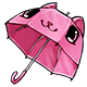 collectable_kittybrolly.png