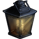 collectable_litlantern.png