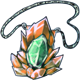 collectable_orangecrystaltalisman.png