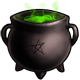 collectable_specialcauldron.png