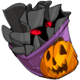 collectable_spookygoodiebag.png