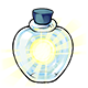 collectable_thebottleofsunshine.png