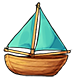 collectable_toyboat.png