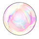 collectable_unpoppablebubble.png