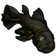explore_ancientcoelacath.png