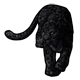 fauna_blackleopard.png