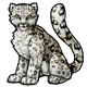 fauna_exoticsnowleopard.png
