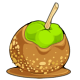 foodenergy_caramelapplewithnuts.png