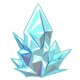 magic_bluecustomcrystal.png