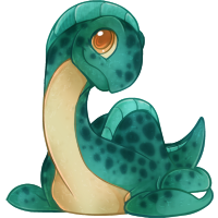 plio_seamonster.png