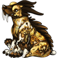 usaro_africanwilddog.png
